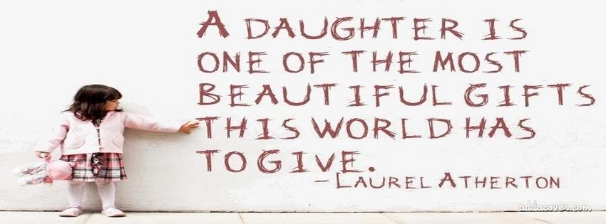 11723-daughter-love
