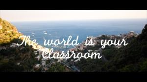 worldclassroom